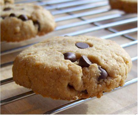 104 best images about Vegan Sweetness on Pinterest | Key ...