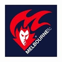 Melbourne Football Club.
