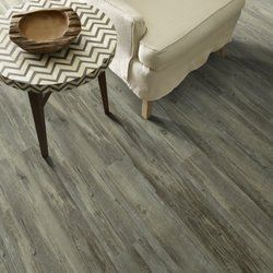 Buddy Flooring Carpet One Floor Home Ontario United States Images