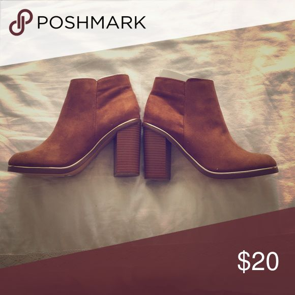New look suede boots New look suede ankle boots New Look Shoes Ankle Boots & Booties
