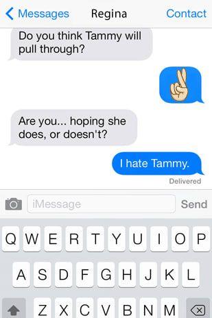 18 Emojis That Should Exist But Don't
