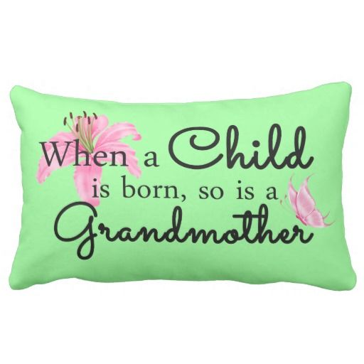 Baby Gift From Grandma : Best images about first time grandma gifts on