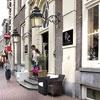 Woonwinkelroute - plan nu jouw dagje uit via wonenis! – wonenis  Woonwinkels op een rijtje van Rotterdam, Utrecht, Amsterdam, Haarlem, Den Bosch, Groningen en Den Haag.