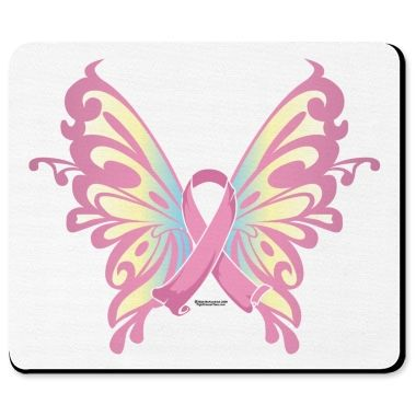 Breast Cancer Symbol Stock Images - Download 4,826
