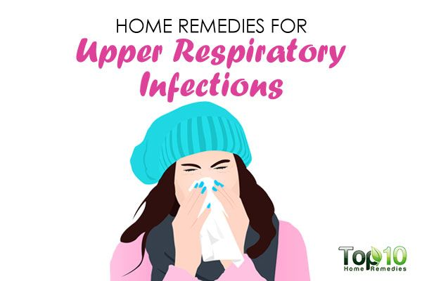Upper respiratory tract infections (URIs) are contagious infections involving the nose, throat, sinuses, pharynx or larynx. Some commonly known URIs include the common cold, nasal obstruction, a sore throat, tonsillitis, pharyngitis, laryngitis, epiglottitis, tracheobronchitis, sinusitis and otitis media. Most URIs are viral in nature and tend to spread easily from one individual to another. However, …