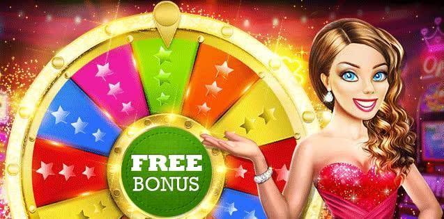 казино бонуси реальні