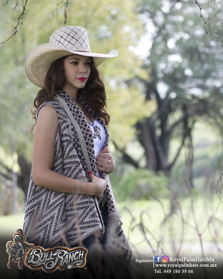 #Vaquero #Sombrero #Estilo #Calidad #Rancho #Rodeo #Toro #Gallos #Banda #ClubVaquero #Escaramuza #MujeresVaqueras #Texanas #SombrerosDePalma #Caballo #Toro #RopaVaquera #Botas #BullRanch #RoyalPalmHats