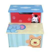 Buy huge collection of Wooden Kids Furniture for your kids online in Australia from All 4 Kids. We have various ranges of kids furniture in different colors and designs at reasonable cost.