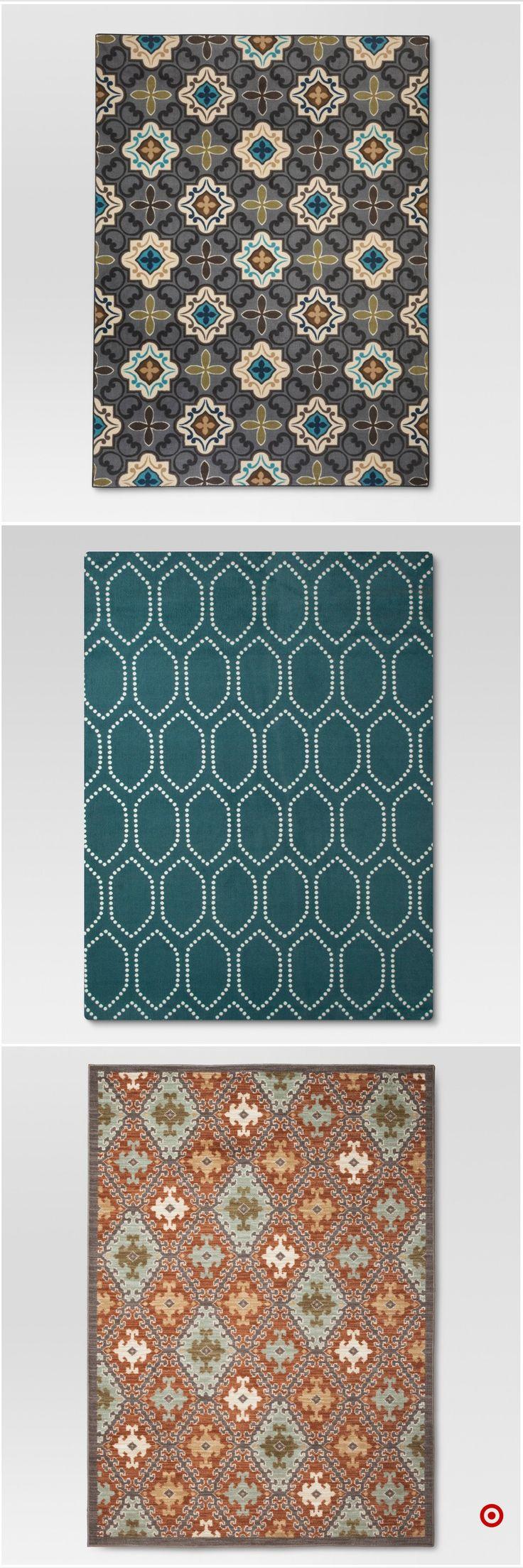 Best 25 Carpet Tiles Ideas On Pinterest Carpet Squares