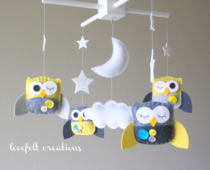Baby Room Ideas Neutral Twins