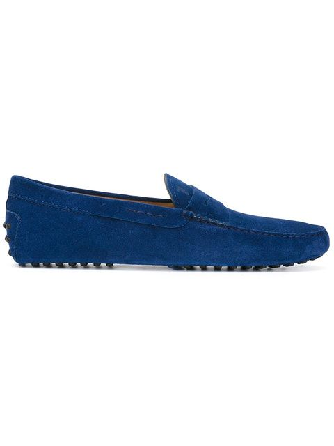 17 Best Ideas About Tods Shoes On Pinterest Loafer