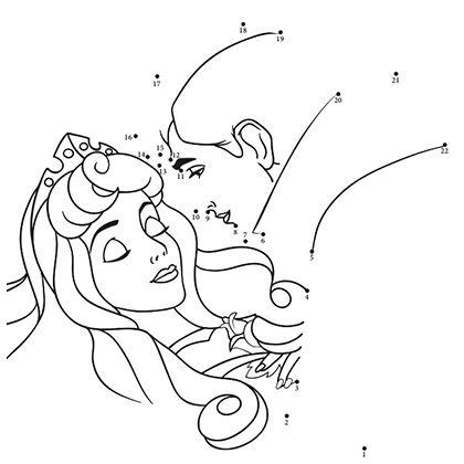 60 best La belle au boit dormant images on Pinterest | Sleeping ...