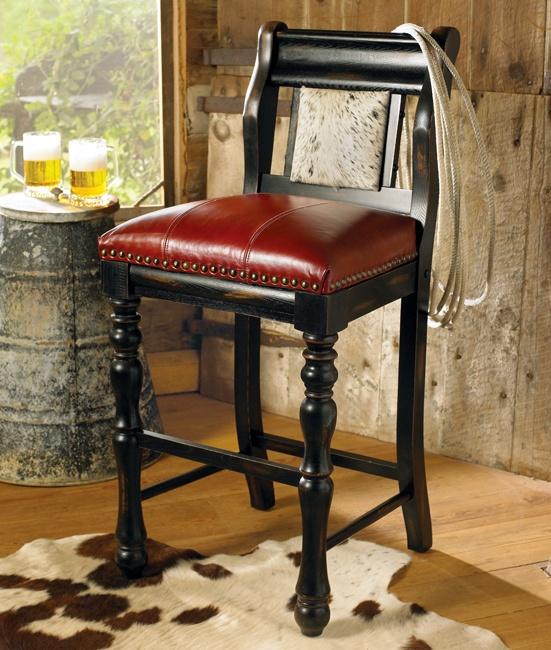 30 Best Furnishings Images On Pinterest Counter Height