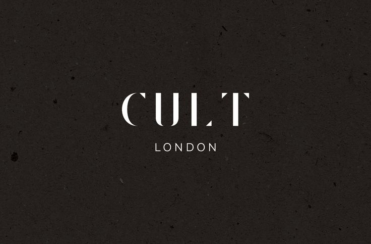 Cult London | Studio Beuro