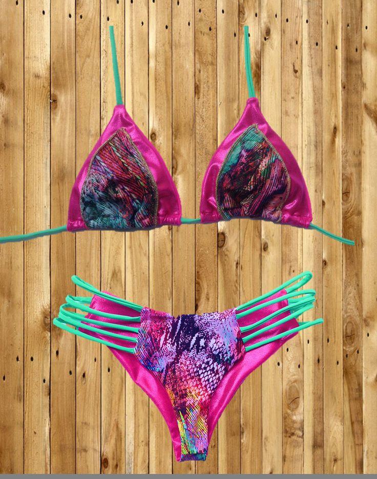 https://www.etsy.com/es/listing/290286629/animal-print-bikini-set-python-cheeky