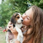 National City Puppy – Puppies for Sale, Adoption, Boxers, Bulldogs, Pomeranians and Yorkies #pet #beds http://pet.remmont.com/national-city-puppy-puppies-for-sale-adoption-boxers-bulldogs-pomeranians-and-yorkies-pet-beds/  Holiday Puppies Now Available Easy Puppy Payments Win A Puppy Puppies For Sale Check out our latest puppies for sale in San Diego county. With 2 great store locations to serve you. We take great strides in our quality of puppies and customer [ ] About Us Where Do We Get…