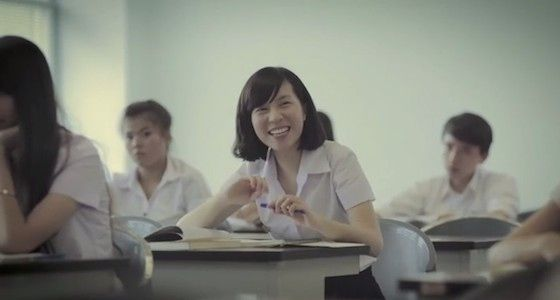 """Wacoal Thailand's """"My Beautiful Woman"""" Videos Celebrate the Stories of Truly Amazing Women take some time to watch each video...they are amazing!"""