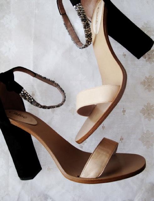 Shoes!Chloe Shoes, Chloe Sandals, Summer Sandals, Fashion Shoes, Shoes Fashion, Chloe Heels, Black Heels, Girls Fashion, Girls Shoes