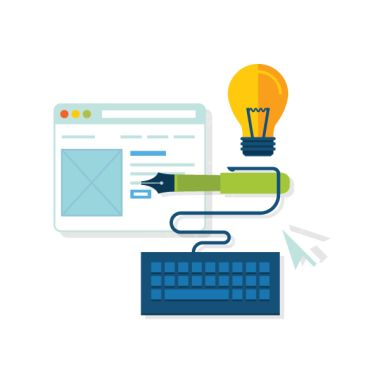 Content Marketing is an essential element for branding, get all that you need from the experts @ low price.