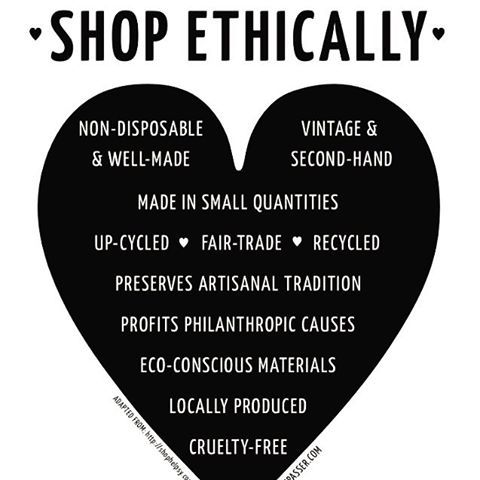 We consumers have more power then we realize, your purchases speak volumes. At MamerSass we want more people to be able to get our vintage and reinvented fashions. So we are launching a larger online collection that will be available in a few weeks- just in time for the holidays! #bethechangeyouwanttosee #upcyclequeen #upcycledclothing #reinventedfashions #mamerass #ethicalfashion