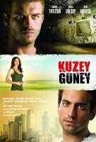 Kuzey Güney - Tűz és víz (Kuzey Güney) online sorozat