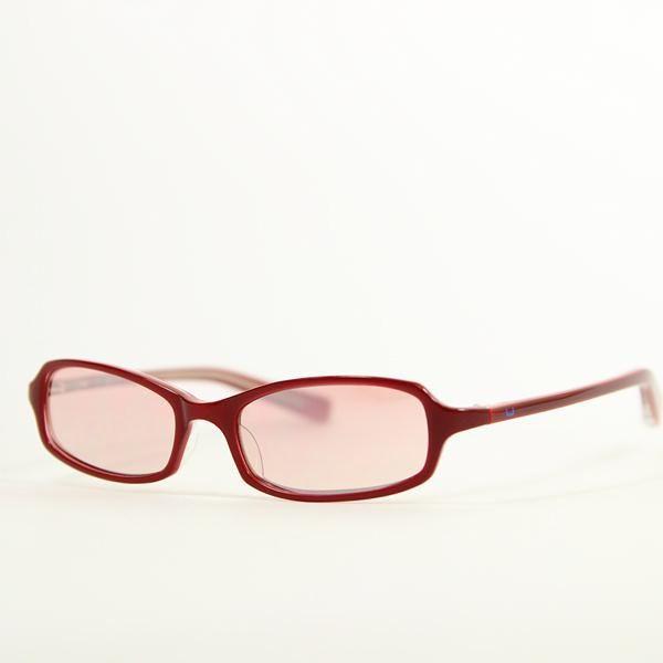 Ladies' Sunglasses Adolfo Dominguez UA-15005-574
