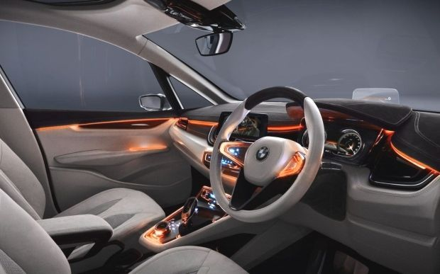 Pin By Taylored Gold On Taylored Bmw In 2020 Bmw Concept Luxury