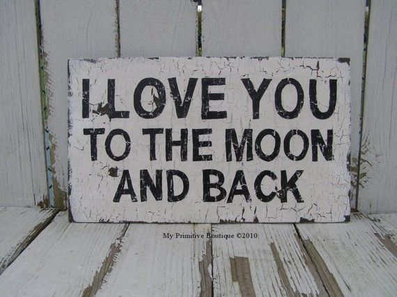 :)Iloveyou, Love You, Quotes, Kids Room, Daughters, Families, Love Sayings, Children Book, The Moon