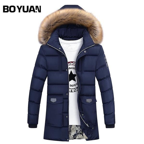 The 25  best Mens winter jackets ideas on Pinterest | Men's ...