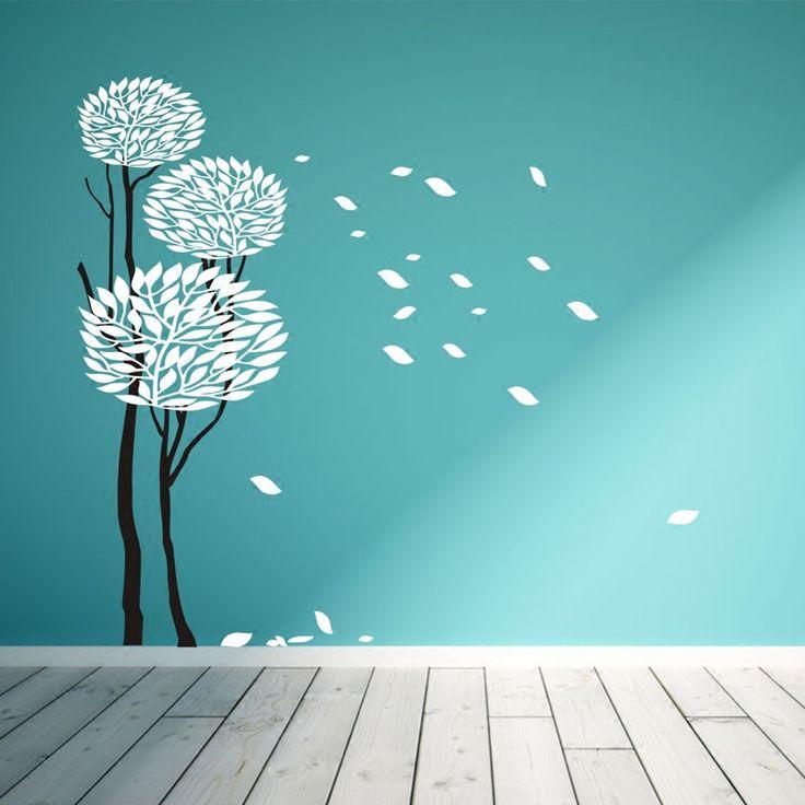 17 beste ideeën over Slaapkamers Schilderen op Pinterest