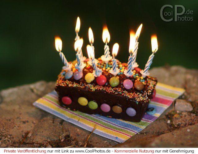 Geburtstagskuchen Online Verschicken Fresh Geburtstagskuchen Verschicken Geburtstagstorte