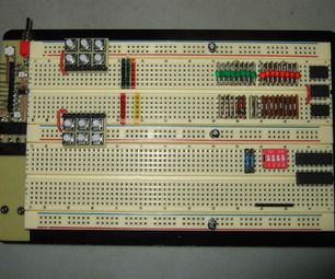 123 best project images on pinterest circuit diagram arduino my top ten most useful breadboard tips and tricks fandeluxe Images