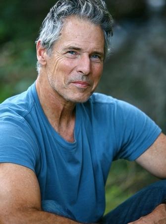 Bruce Hulse | Seize the gray! | Pinterest