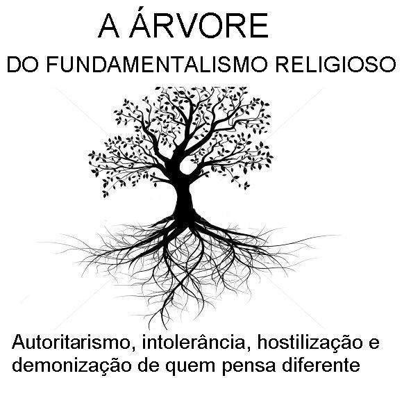 Blog do Barão: O fundamentalismo religioso segundo o escritor José Eduardo Agualusa