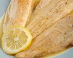 Brochet au beurre blanc nantais (facile, rapide) - Une recette CuisineAZ