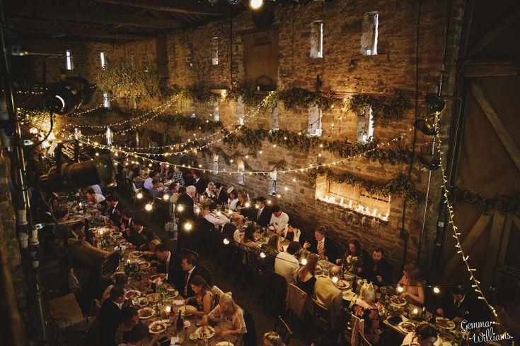 wedding reception ideas - wedding reception decoration ideas  #rusticweddinginspiration