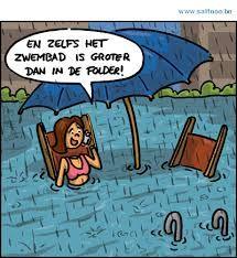 vakantie humor cartoon - Google zoeken