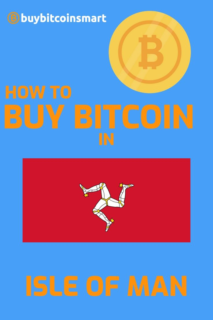 Find the best cryptocurrency exchanges to buy bitcoin in Isle Of Man. Read our step-by-step guide and find the best crypto exchanges to purchase BTC safely. Do you already hold bitcoin or any other cryptocurrency? What's your largest holding? Drop a comment! #buybitcoinsmart #bitcoin #crypto #buybitcoin #hodl #isleofman #bitcoinisleofman #cryptoisleofman #cryptocurrency #btc