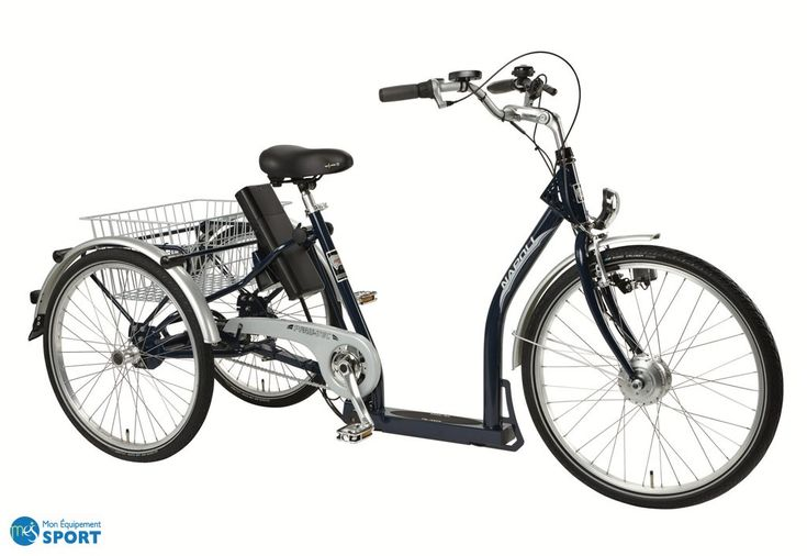 22 best Best Adult Tricycles in 2018