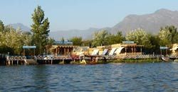 Holiday Packages Kashmir for 4 Days - http://www.nitworldwideholidays.com/kashmir-tour-packages/kashmir-holiday-packages.html