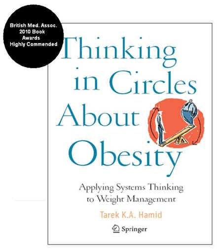 This book has a great physiologic, metabolic and scientific angle to weight loss. It is not too scientific (I think).  Understand why your body does what it does, the science behind the 'famine' response and be more understanding and empowered to create the body you want and a life you will love.