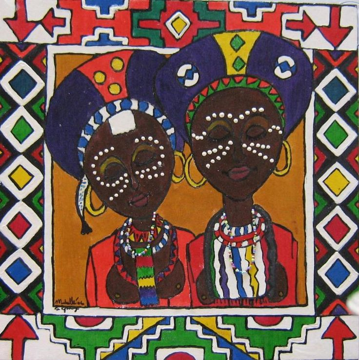 88 best images about African Art Ideas on Pinterest | Africa ...