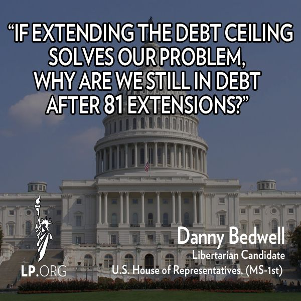 an evaluation of the greatest problem of america debt ceiling In the few months since washington's dramatic debt ceiling confrontation, america's  the ryan budget: confronting the nation's  problem is excess spending.