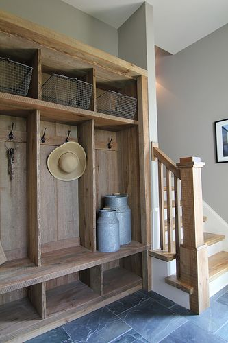 IMG_2212 | Anabasis Photography www.anabasisphotography.com | BIA Parade of Homes Photo Gallery | Flickr