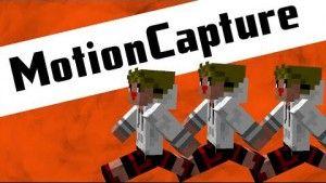 motion-capture-mod-300x169