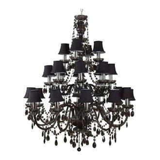 63 best muno images on pinterest floor lamps floor. Black Bedroom Furniture Sets. Home Design Ideas