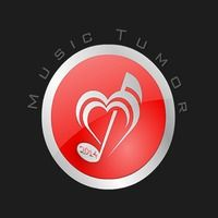 Visit Music Tumor on SoundCloud