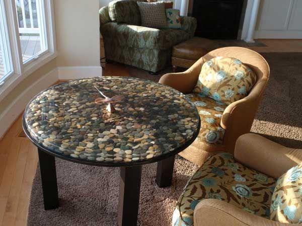 mesa-con-piedras.jpg (600×449)