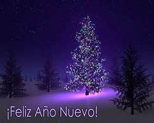 1000 images about felicitaciones on pinterest te amo - Textos de felicitaciones de navidad y ano nuevo ...