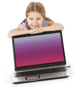 Gratis 8-delige e-cursus over mediaopvoeding